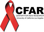 UCLA CFAR - Center for AIDS Research